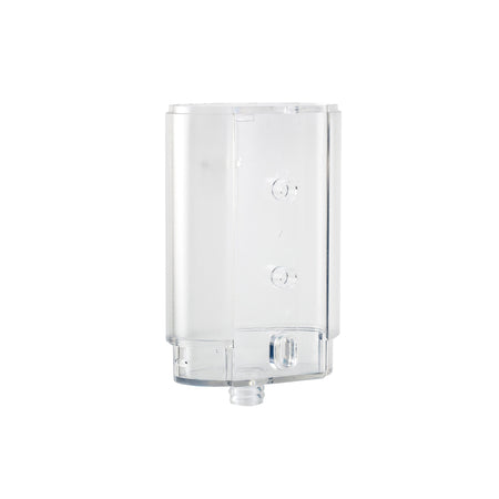 CLARA Foaming Soap Dispenser Medium