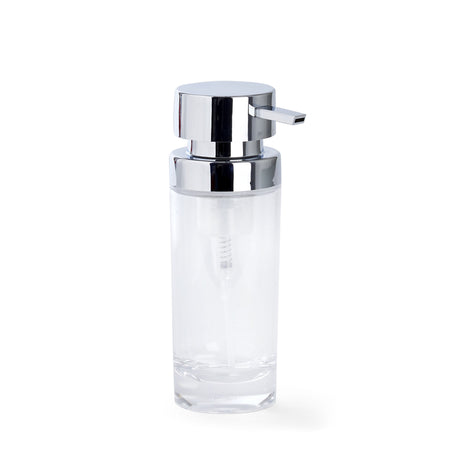 Complete Cartridge Replacement Bottle for Classic Ulti-Mate Dispenser