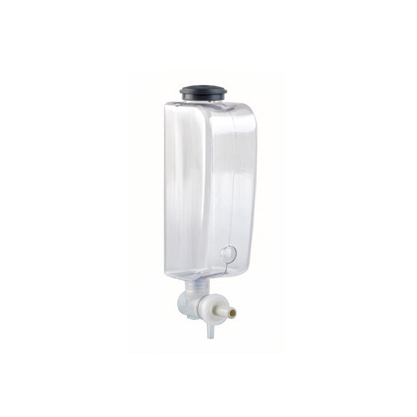 CLASSIC / ULTI-MATE Dispenser Replacement Complete Cartridge - Better Living Products Canada