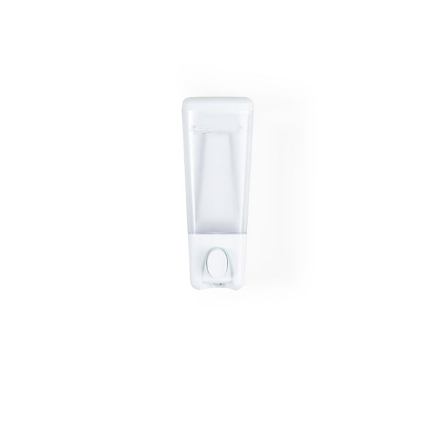 CLEAR CHOICE Soap Dispenser - Better Living Products Canada