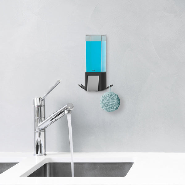 CLEVER Soap Dispenser - Better Living Products Canada
