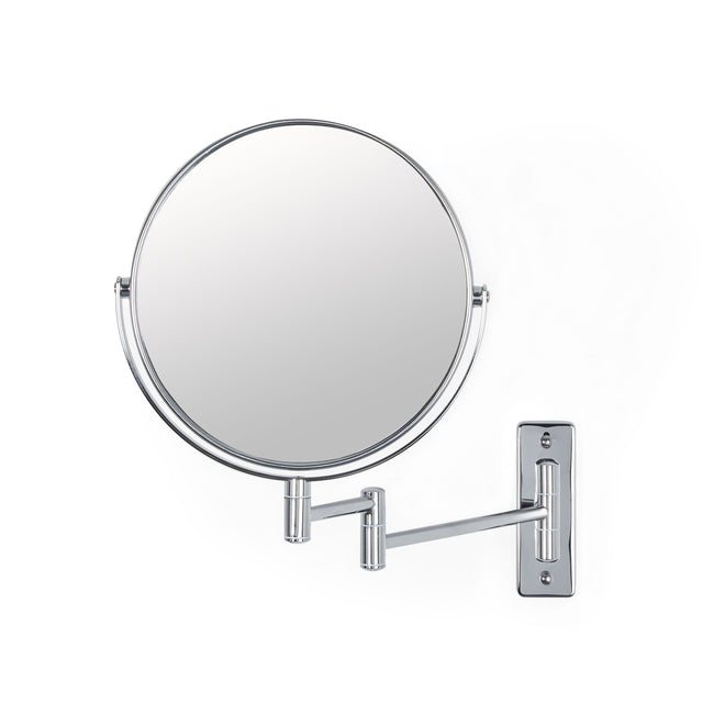 "COSMO 8"" Mirror - Better Living Products Canada"
