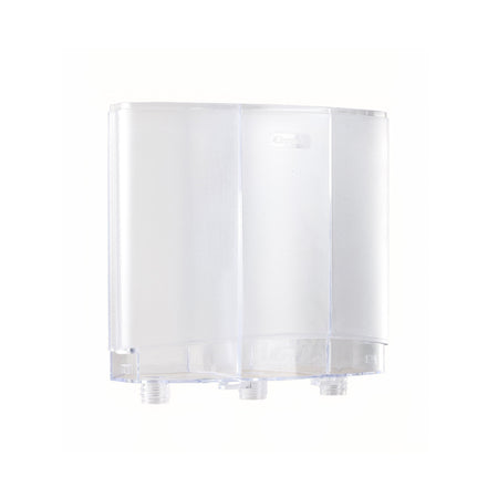 TRIO Shower Dispenser 3 Chamber