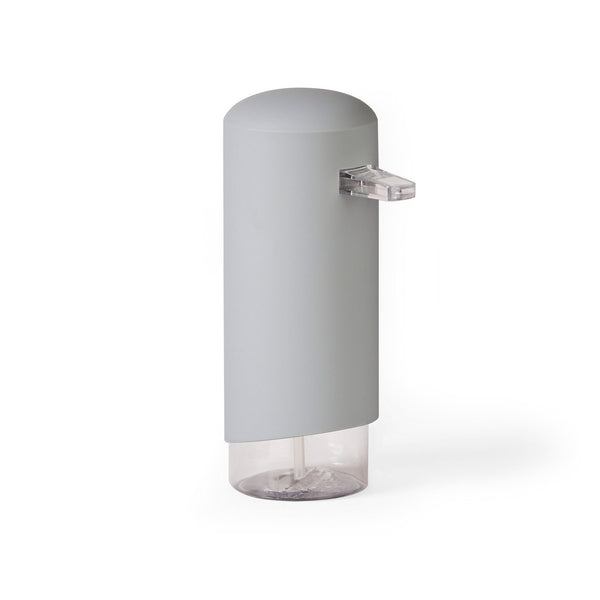 FOAMING Soap Dispenser - Better Living Products Canada
