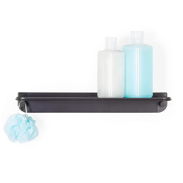 GLIDE Shower Shelf - Better Living Products Canada