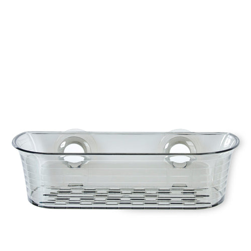 IMPRESS Large Suction Basket - Better Living Products Canada