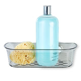 IMPRESS Large Suction Basket - Better Living Products USA