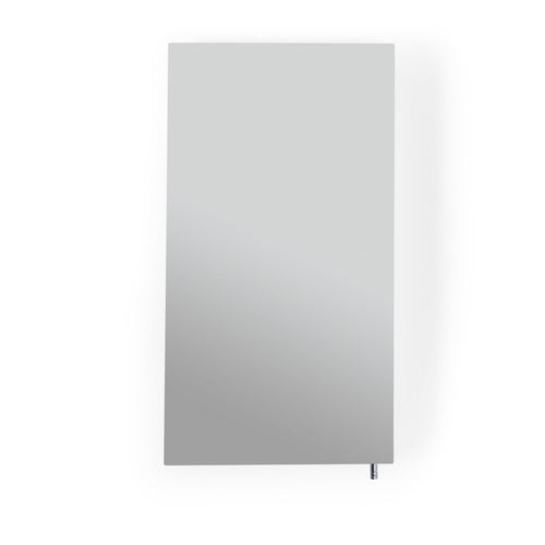 MIRRORED Medicine Cabinet - Better Living Products Canada