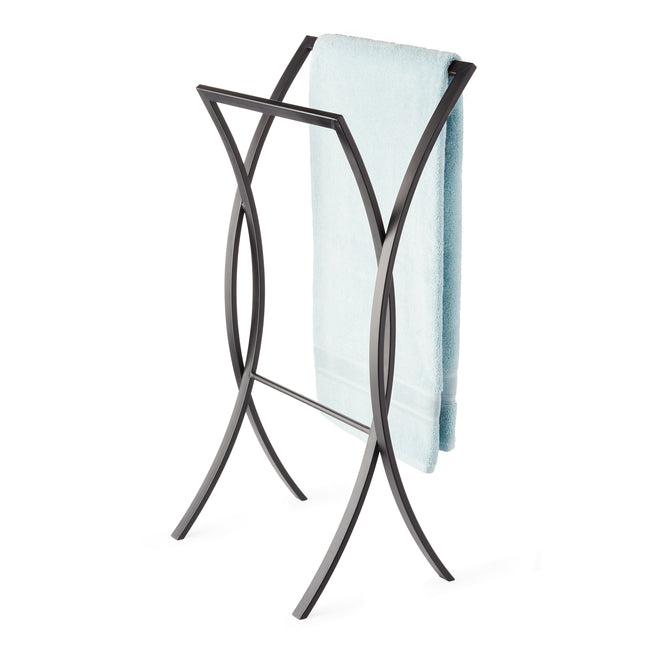 ONDA Towel Stand - Better Living Products Canada