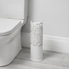 ROLLO Toilet Tissue Reserve Folia - Better Living Products Canada