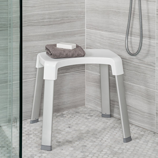 SMART 4 Shower Bench - Better Living Products Canada