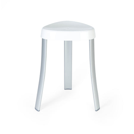 SMART 4 Multi-Purpose Bathroom Stool