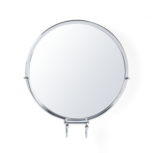 KROMA STICK N LOCK+ Shower Mirror - Better Living Products Canada