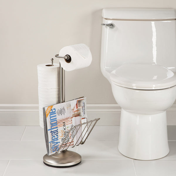 TOILET CADDY - Better Living Products Canada