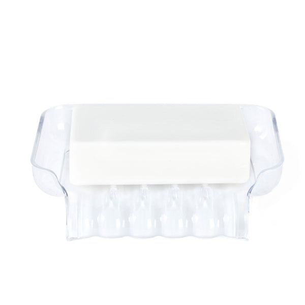 TRICKLE TRAY - Better Living Products USA
