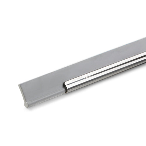 Universal Squeegee Blade - Grey - Better Living Products Canada