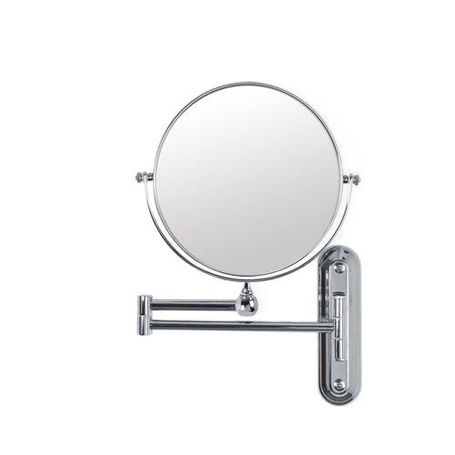 "VALET 8"" Mirror - Better Living Products Canada"