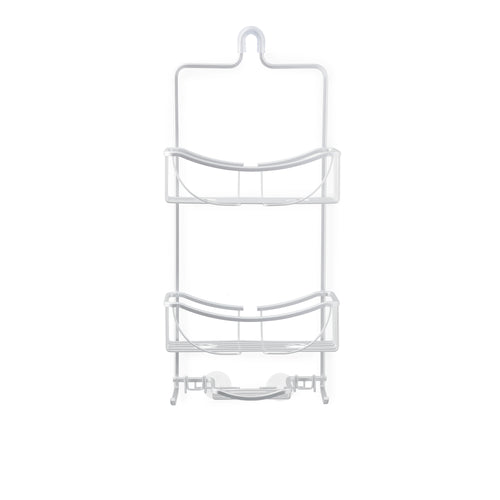 VENUS 3 Tier Shower Caddy