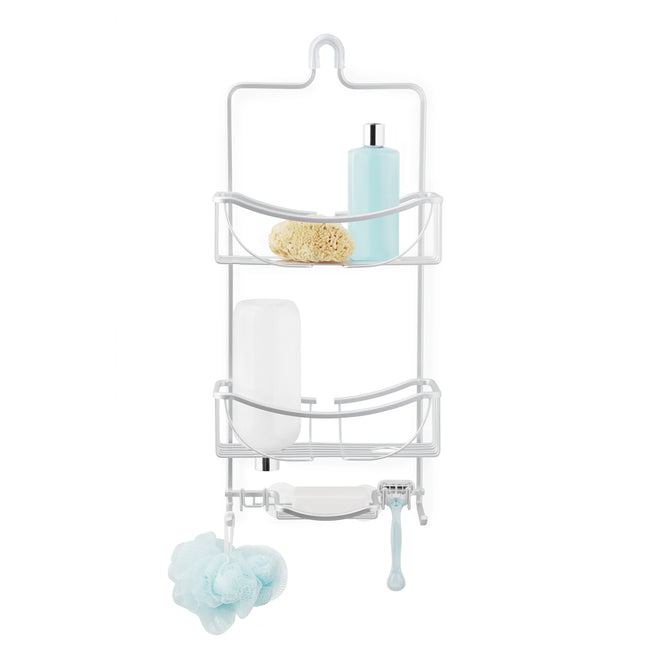 VENUS 3 Tier Shower Caddy - Better Living Products Canada