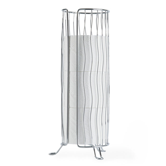 WAVE Tissue Roll Holder - Better Living Products Canada