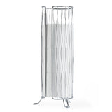 WAVE Tissue Roll Holder - Better Living Products USA