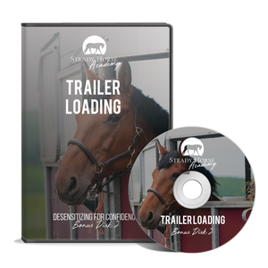 Trailer Loading DVD