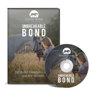Unbreakable Bond DVD