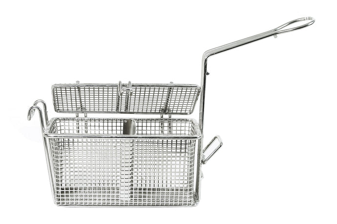 Onion Loaf Baskets / Hush Puppies - #0679 , # 0874 , # 0975tr ,