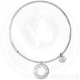 Star Sign Bangle