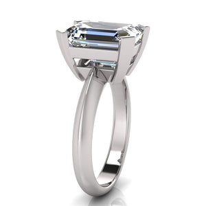 Surreal Engagement Ring 492