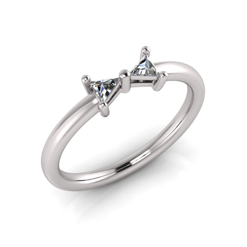 Surreal Engagement Ring 705