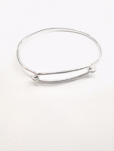 Lockless Bangle
