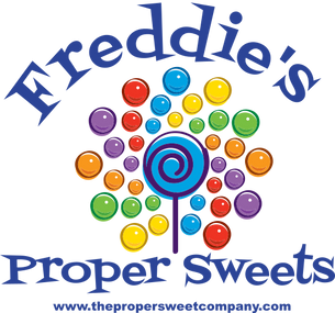 Freddie's By The Proper Sweet Company