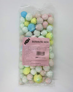 Sweet Sweets UK BonBon Mix (12x500g)