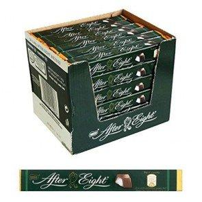 After Eight Munchies- 36 Count