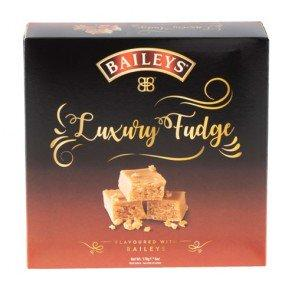 Baileys Original Fudge Cartons- 12X170G