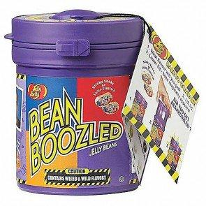 Bean Boozled Mystery Dispenser - 6 Count
