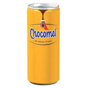 Chocomel 250Ml - 24 Count