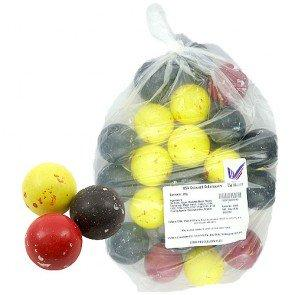 Tidmans Usa Coloured Gobstopper - 3Kg