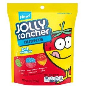 Jolly Rancher Misfits - 226G
