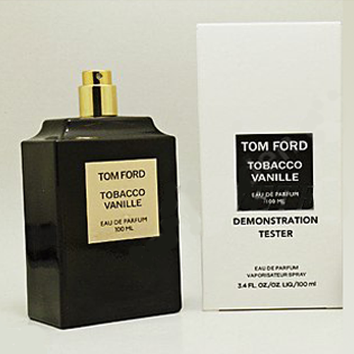 Tom Ford Tobacco Vanille For Women And Men Store