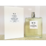 Chanel No 5 L'Eau for women