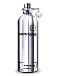 Montale Wild Pears for women and men