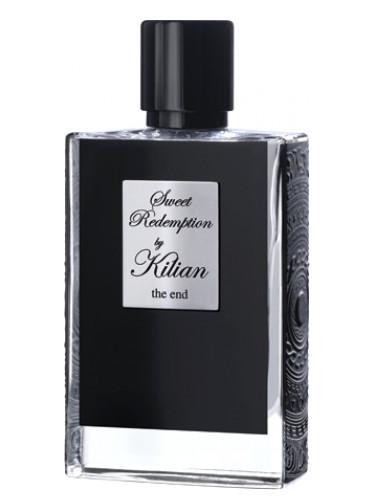 Kilian Sweet Redemption By Kilian The End for women and men