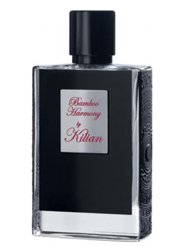 Kilian Bamboo Harmony for women and men