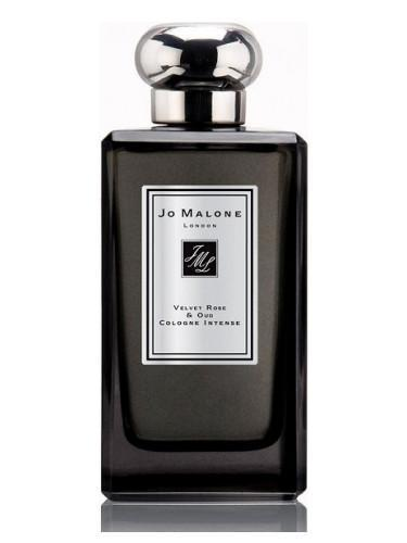 JO MALONE Velvet Rose & Oud for women and men 100ml.