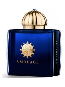 Amouage Interlude Woman for women