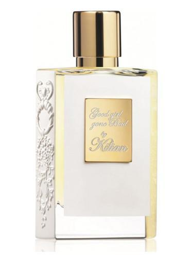 Kilian Good Girl Gone Bad By Kilian for women