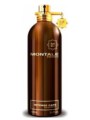 Montale Intense Cafe for women and men