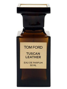 Tom Ford Tuscan Leather  for women and men